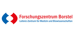 TB Sequel Project - Research, Capacity Development, Networking partners forschungszentrum borstel