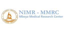 TB Sequel Project - Research, Capacity Development, Networking nimr mmrc