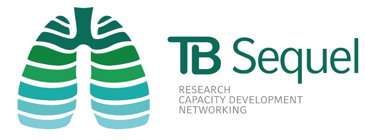 TB Sequel Project - Research, Capacity Development, Networking