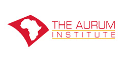 TB Sequel Project - Research, Capacity Development, Networking partners the aurum institute