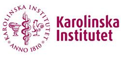 TB Sequel Project - Research, Capacity Development, Networking partners karolinska institutet